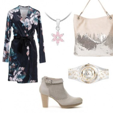 Outfit Trendy #25725