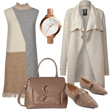 Outfit Basic #17768