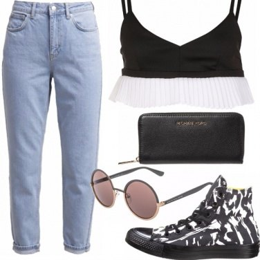 Outfit Casual1.