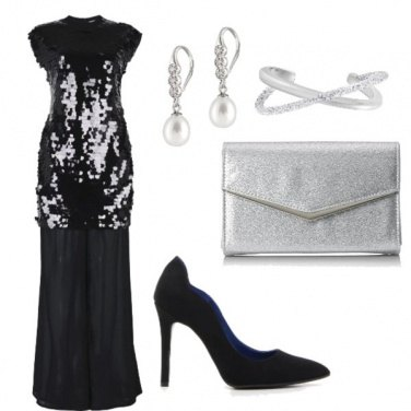 Outfit Chic #15995