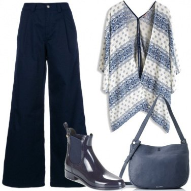 Outfit Basic #17793