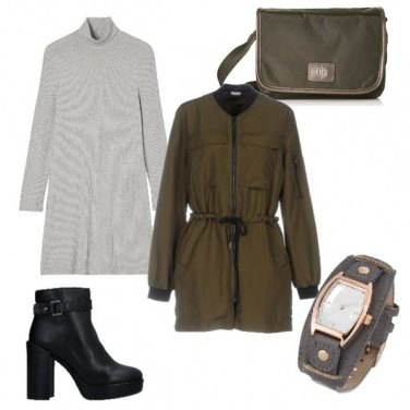 Outfit Basic #17795