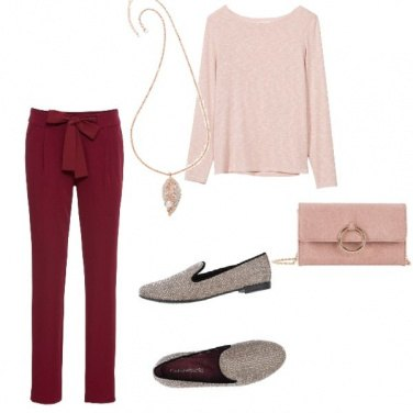 Outfit Trendy #25757