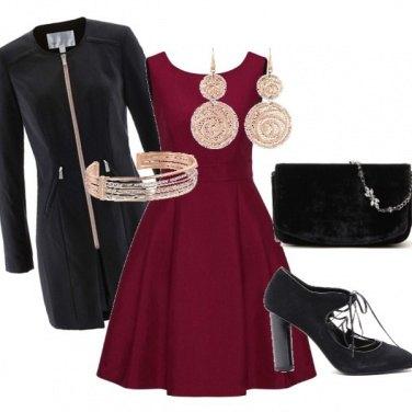 Outfit BRRR