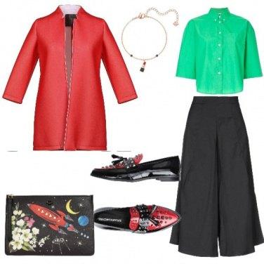 Outfit Tofly_estrosa