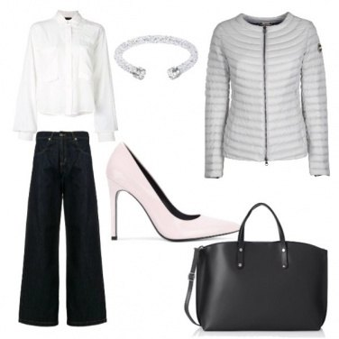 Outfit Chic #16044