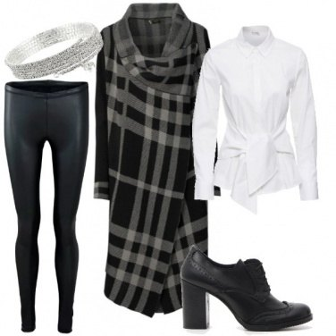 Outfit Trendy #25834