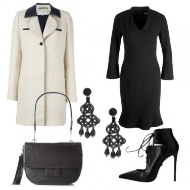 Outfit Chic #16052