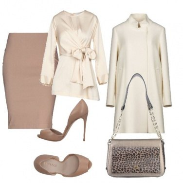 Outfit Basic #17848