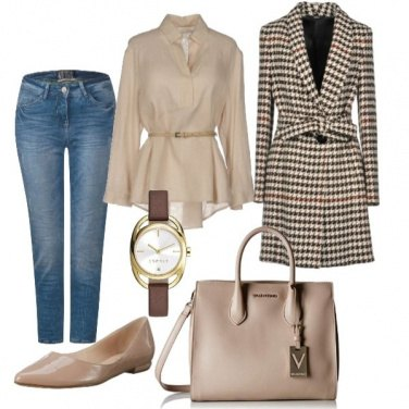 Outfit Basic #17851