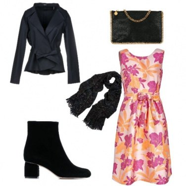 Outfit Basic #17858