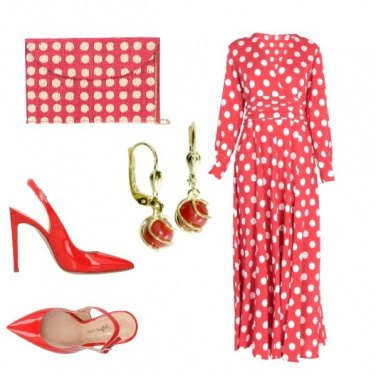 Outfit Chic #16065