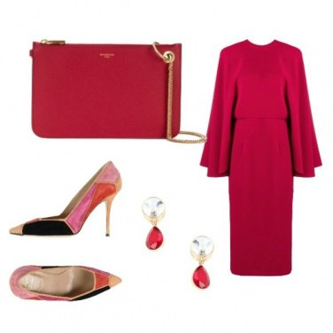 Outfit Chic #16068