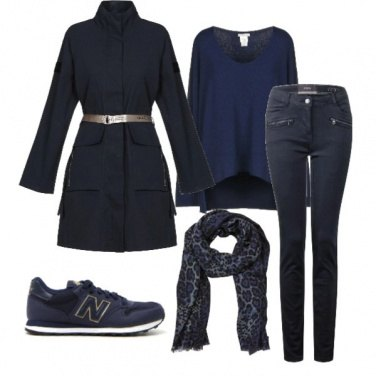 Outfit Trendy #25896