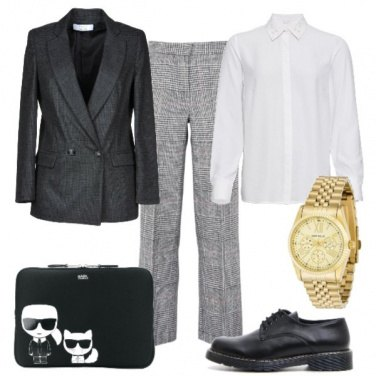 Outfit Trendy #25939