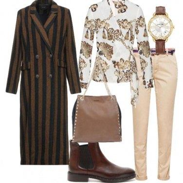 Outfit Bon Ton #13463