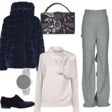 Outfit Bon Ton #13468