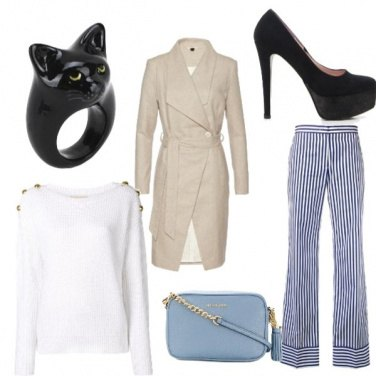 Outfit Dimmi