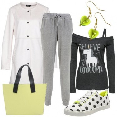 Outfit Basic #17962
