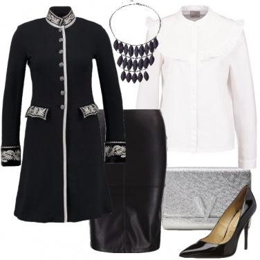 Outfit Il mio prossimo acquisto