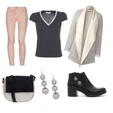 Outfit Total look #196834