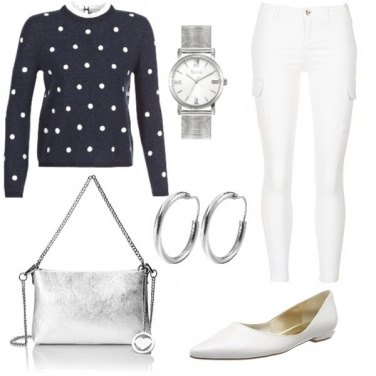 Outfit Chic #16153