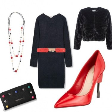 Outfit Chic 44