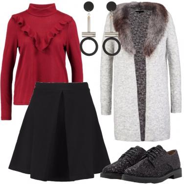 Outfit I capi adatti a te