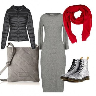 Outfit Total look #196927