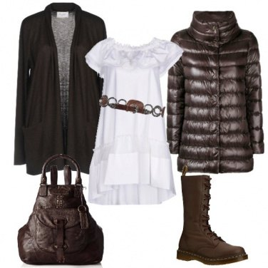 Outfit Total look #197062