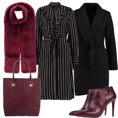 Outfit Ripassiamo i trend di stagione