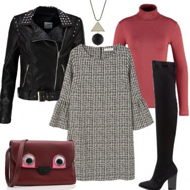 Outfit Moda trendy in saldo