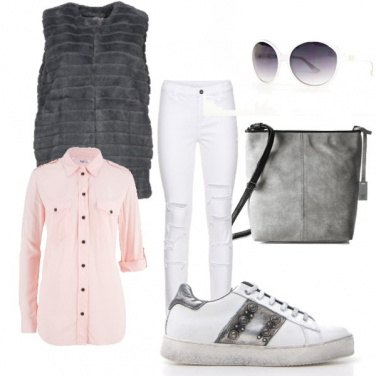 Outfit Trendy #26176