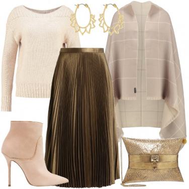 Outfit Nel mondo della moda