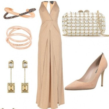 Outfit Chic #16216