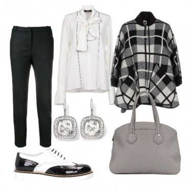 Outfit Basic #18085