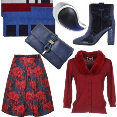 Outfit Trendy #26216