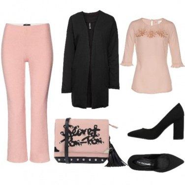 Outfit Bon Ton #13578