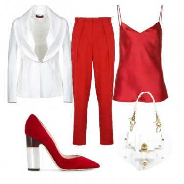 Outfit Chic #16232