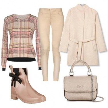 Outfit Bon Ton #13584