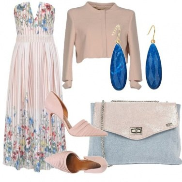 Outfit Chic #16248