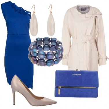 Outfit Chic #16249