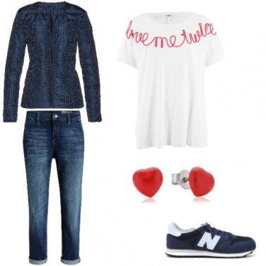 Outfit Trendy #26263