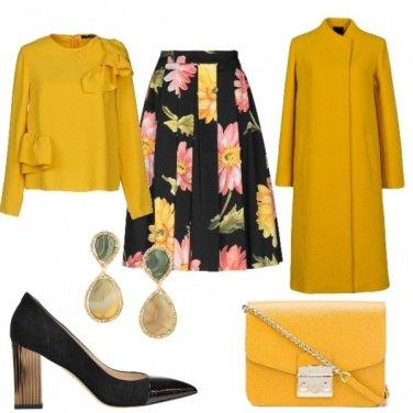 Outfit Bon Ton #13581