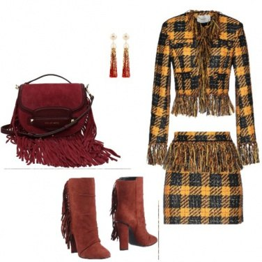 Outfit Tofly_folk chic