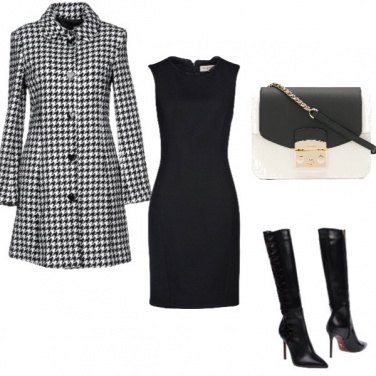 Outfit Total look #198144
