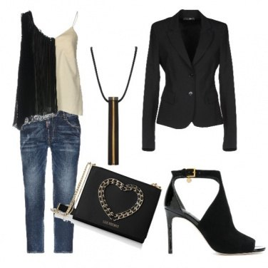 Outfit Trendy #26283