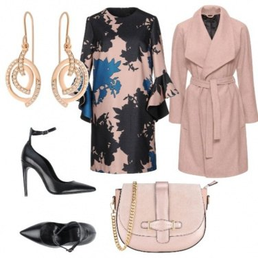 Outfit Chic #16267