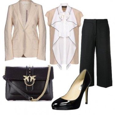 Outfit Bon Ton #13585