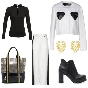 Outfit Chic #16272